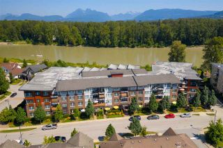 FEATURED LISTING: 309 - 23215 BILLY BROWN Road Langley