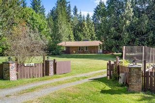 Photo 4: 6784 Pascoe Rd in : Sk Otter Point House for sale (Sooke)  : MLS®# 878218