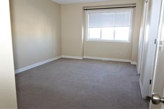Photo 17: 157 Copperpond Heights SE in Calgary: Copperfield Row/Townhouse for sale : MLS®# A1090874