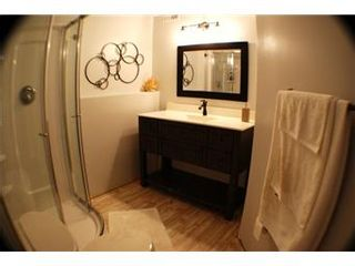 Photo 18: 207 Brookside Court: Warman Single Family Dwelling for sale (Saskatoon NW)  : MLS®# 388565