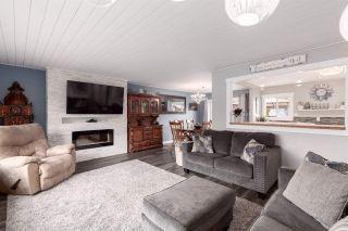 """Photo 3: 2120 RIDGEWAY Crescent in Squamish: Garibaldi Estates House for sale in """"GARIBALDI ESTATES"""" : MLS®# R2545569"""