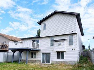 Photo 21: 18727 49 Avenue in Edmonton: Zone 20 House for sale : MLS®# E4238445