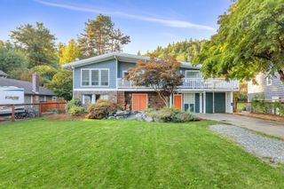 Photo 6: 34271 CATCHPOLE Avenue in Mission: Hatzic House for sale : MLS®# R2618030