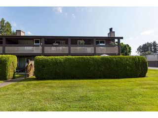 "Photo 31: 513 34909 OLD YALE Road in Abbotsford: Abbotsford East Condo for sale in ""The Gardens"" : MLS®# R2486024"