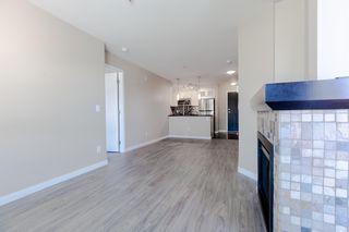 "Photo 9: 316 405 SKEENA Street in Vancouver: Renfrew VE Condo for sale in ""Jasmine"" (Vancouver East)  : MLS®# R2603057"