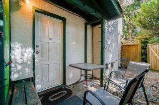 Photo 29: 27029 LOUGHEED Highway in Maple Ridge: Whonnock House for sale : MLS®# R2608657