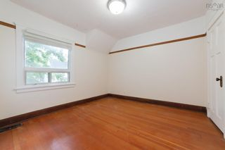 Photo 14: 5527 Stanley Place in Halifax: 3-Halifax North Residential for sale (Halifax-Dartmouth)  : MLS®# 202123545