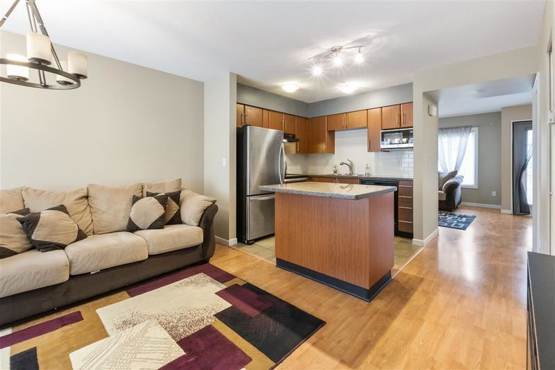 FEATURED LISTING: 34 - 6110 138 Street Surrey