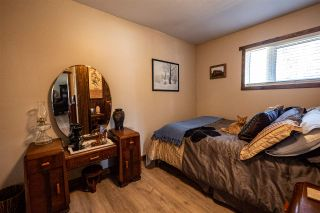 Photo 12: 453004 RGE RD 281: Rural Wetaskiwin County House for sale : MLS®# E4236690