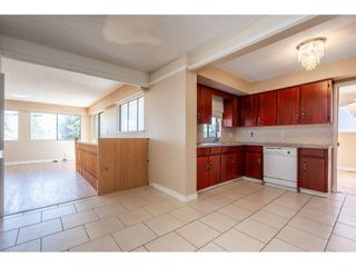 Photo 14: 6461 ELWELL Street in Burnaby: Highgate House for sale (Burnaby South)  : MLS®# R2561803