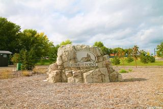 Photo 2: 172 176 Cypress Point in Swift Current: North East Lot/Land for sale : MLS®# SK861355