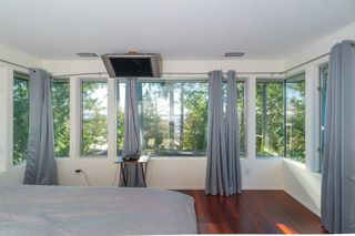 Photo 9: 1008 W KEITH Road in North Vancouver: Pemberton Heights House for sale : MLS®# R2344998
