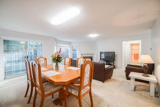 """Photo 7: 403 9119 154 Street in Surrey: Fleetwood Tynehead Townhouse for sale in """"LEXINGTON SQUARE"""" : MLS®# R2409703"""