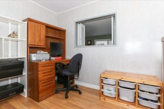 Photo 12: 79 9080 198 STREET in Langley: Walnut Grove Manufactured Home for sale : MLS®# R2025490