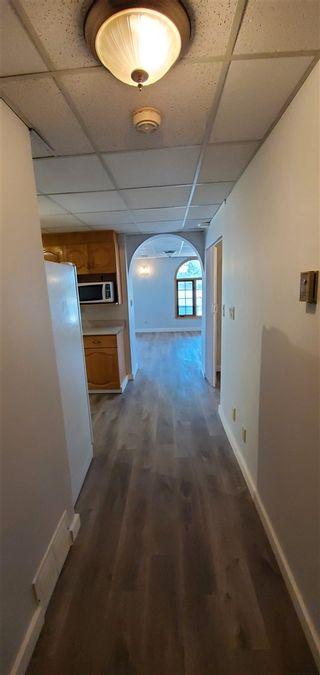 Photo 41: 15719 77 Street in Edmonton: Zone 28 House for sale : MLS®# E4239195
