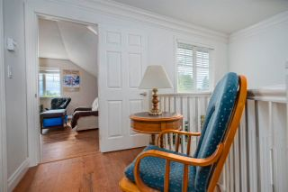 """Photo 29: 14730 31 Avenue in Surrey: Elgin Chantrell House for sale in """"HERITAGE TRAILS"""" (South Surrey White Rock)  : MLS®# R2589327"""