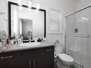 Photo 13: 3414 Ambrosia Cres in : La Happy Valley House for sale (Langford)  : MLS®# 871014