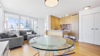 "Photo 18: 1705 565 SMITHE Street in Vancouver: Downtown VW Condo for sale in ""VITA"" (Vancouver West)  : MLS®# R2562463"