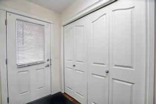 Photo 3: 1407 26 Avenue in Edmonton: Zone 30 House Half Duplex for sale : MLS®# E4254589