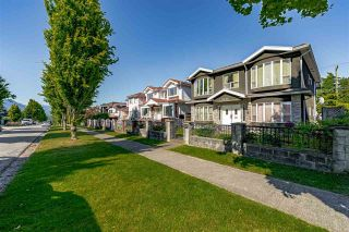 Photo 2: 3476 DIEPPE Drive in Vancouver: Renfrew Heights House for sale (Vancouver East)  : MLS®# R2588133