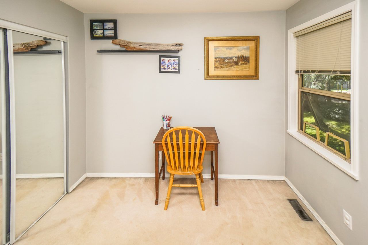 """Photo 14: Photos: 26 21960 RIVER Road in Maple Ridge: West Central Townhouse for sale in """"FOXBOROUGH HILLS"""" : MLS®# R2490584"""