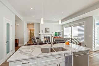 """Photo 7: 8428 JACK Crescent in Mission: Hatzic House for sale in """"Ferncliff Estates"""" : MLS®# R2542075"""
