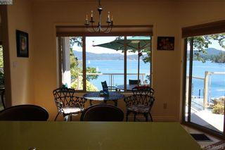 Photo 7: 17 Seagirt Rd in SOOKE: Sk East Sooke House for sale (Sooke)  : MLS®# 764580