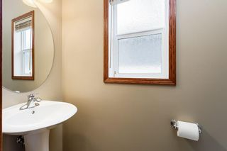 Photo 24: 825 FAIRWAYS Green NW: Airdrie Detached for sale : MLS®# C4301600
