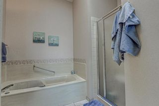 Photo 24: 106 Sierra Morena Green SW in Calgary: Signal Hill Semi Detached for sale : MLS®# A1106708