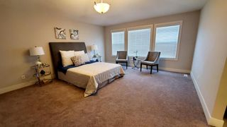 Photo 30: 226 Nolan Hill Boulevard NW in Calgary: Nolan Hill Detached for sale : MLS®# A1106804