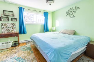 """Photo 18: 5487 PARK Drive in Prince George: Parkridge House for sale in """"Parkridge Heights"""" (PG City South (Zone 74))  : MLS®# R2529768"""