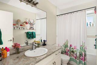 Photo 16: 845 Carrie St in : Es Old Esquimalt House for sale (Esquimalt)  : MLS®# 854430