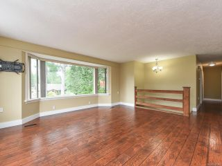 Photo 37: 4981 Childs Rd in COURTENAY: CV Courtenay North House for sale (Comox Valley)  : MLS®# 840349