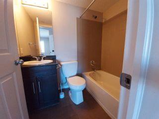 Photo 16: 303 11804 22 Avenue in Edmonton: Zone 55 Condo for sale : MLS®# E4239546