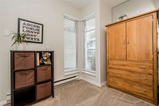 """Photo 14: 309 2733 ATLIN Place in Coquitlam: Coquitlam East Condo for sale in """"Atlin Court"""" : MLS®# R2355096"""