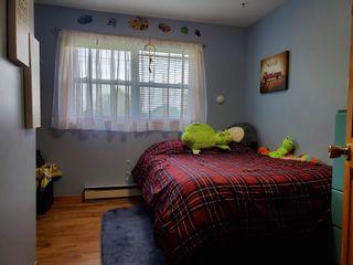 Photo 23: 33 Charles Street in Amherst: 101-Amherst,Brookdale,Warren Residential for sale (Northern Region)  : MLS®# 202116069
