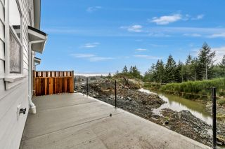 Photo 17: 2165 Mountain Heights Dr in : Sk Broomhill Half Duplex for sale (Sooke)  : MLS®# 858329