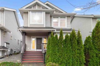 Photo 19: 18970 68 Avenue in Surrey: Clayton House for sale (Cloverdale)  : MLS®# R2554201