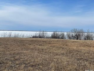 Photo 3: Lot 30 Kingsway Drive in Cochin: Lot/Land for sale : MLS®# SK849121