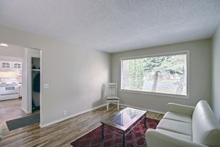 Photo 14: 1195 Ranchlands Boulevard NW in Calgary: Ranchlands Detached for sale : MLS®# A1142867