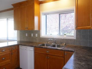 """Photo 5: 32744 NANAIMO Close in Abbotsford: Central Abbotsford House for sale in """"Parkside Estates"""" : MLS®# R2117656"""