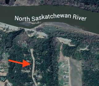 Photo 12: 42 50529 RGE RD 21: Rural Parkland County Rural Land/Vacant Lot for sale : MLS®# E4248627