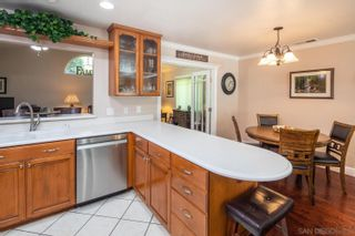 Photo 21: SANTEE House for sale : 3 bedrooms : 10256 Easthaven Drive