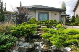 Photo 2: 690 TODD Landing in Edmonton: Zone 14 House for sale : MLS®# E4259508