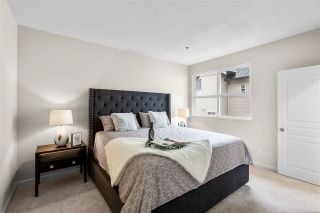 Photo 10: 71 2733 E KENT AVENUE NORTH in Vancouver: South Marine Townhouse for sale (Vancouver East)  : MLS®# R2558505