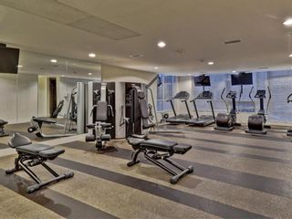 Photo 28: 1001 626 14 Avenue SW in Calgary: Beltline Apartment for sale : MLS®# A1120300