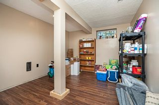Photo 29: 339 WILLOW Street: Sherwood Park House for sale : MLS®# E4266312