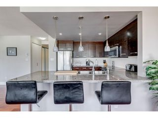"""Photo 6: 902 2959 GLEN Drive in Coquitlam: North Coquitlam Condo for sale in """"PARC"""" : MLS®# R2506368"""
