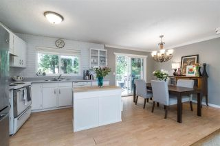 Photo 19: 4415 203 Street in Langley: Langley City House for sale : MLS®# R2458333