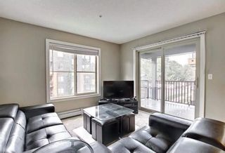 Photo 25: 1214 1317 27 Street SE in Calgary: Albert Park/Radisson Heights Apartment for sale : MLS®# A1142395